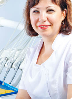 Dental Assistant - Dental Veneers Wheaton IL
